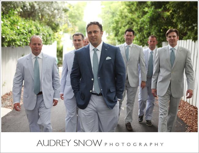 audreysnow-casa-marina-key-west-wedding-photography_0679.jpg