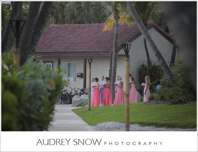 audreysnow-casa-marina-key-west-wedding-photography_0680.jpg