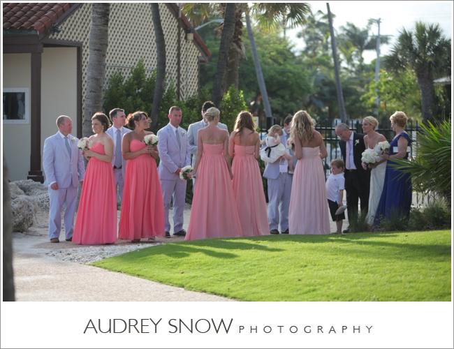 audreysnow-casa-marina-key-west-wedding-photography_0681.jpg