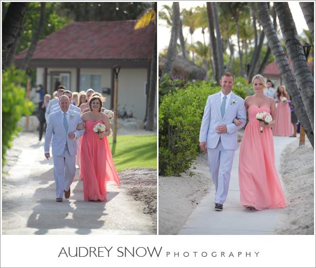 audreysnow-casa-marina-key-west-wedding-photography_0682.jpg