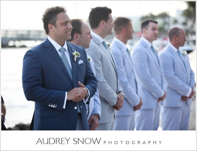 audreysnow-casa-marina-key-west-wedding-photography_0684.jpg