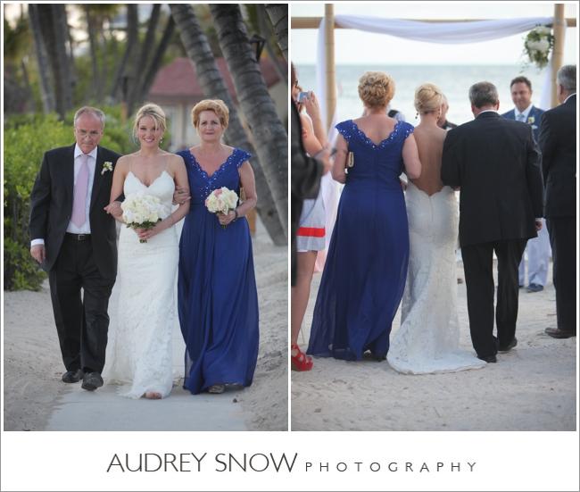 audreysnow-casa-marina-key-west-wedding-photography_0685.jpg