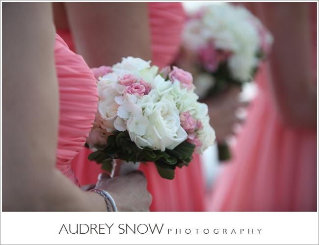 audreysnow-casa-marina-key-west-wedding-photography_0687.jpg