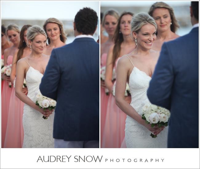 audreysnow-casa-marina-key-west-wedding-photography_0689.jpg