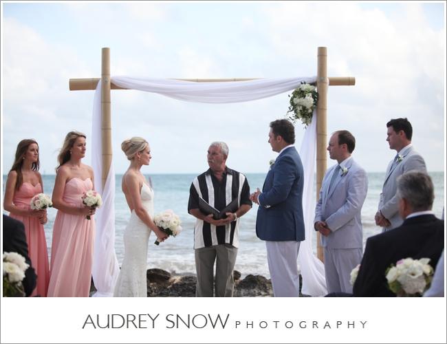 audreysnow-casa-marina-key-west-wedding-photography_0690.jpg