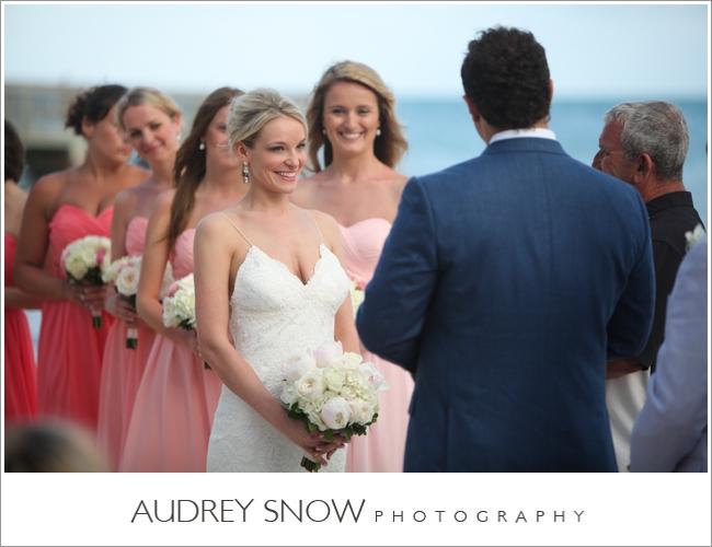 audreysnow-casa-marina-key-west-wedding-photography_0691.jpg