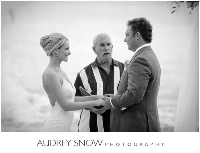 audreysnow-casa-marina-key-west-wedding-photography_0693.jpg