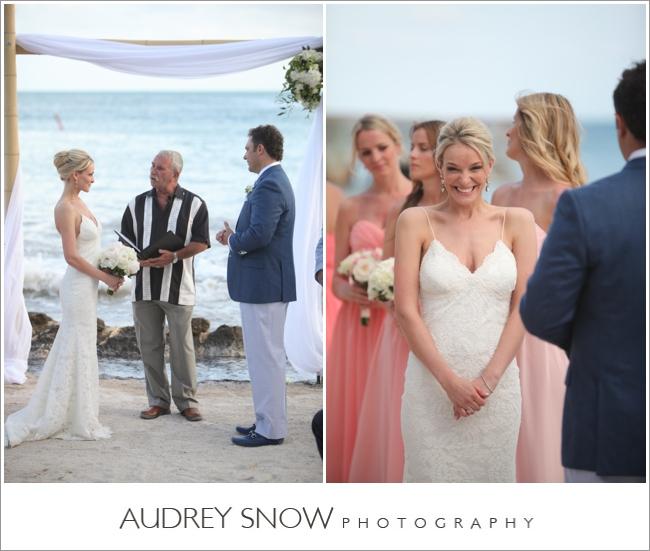 audreysnow-casa-marina-key-west-wedding-photography_0692.jpg
