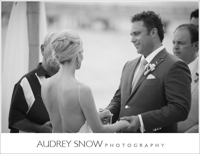 audreysnow-casa-marina-key-west-wedding-photography_0694.jpg