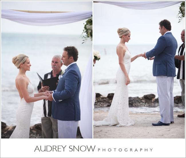 audreysnow-casa-marina-key-west-wedding-photography_0695.jpg