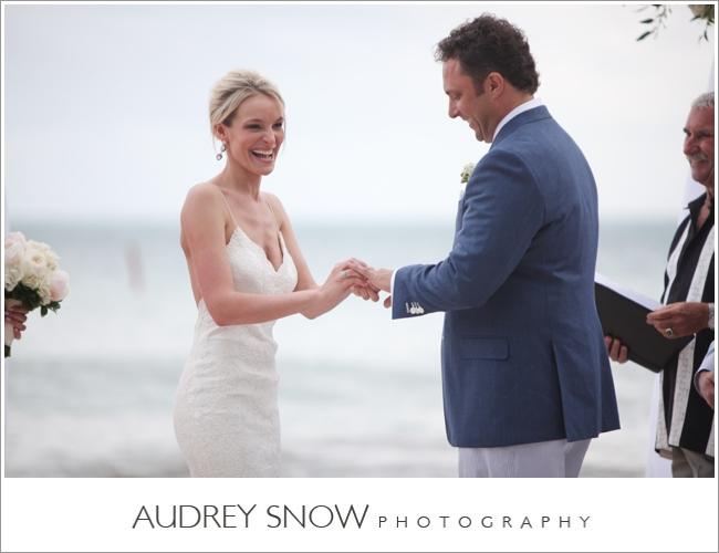 audreysnow-casa-marina-key-west-wedding-photography_0697.jpg