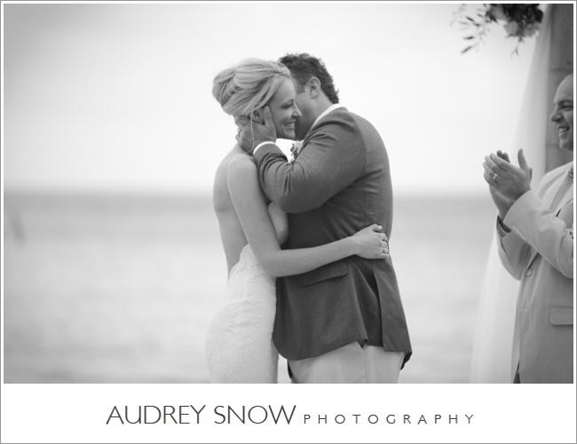 audreysnow-casa-marina-key-west-wedding-photography_0699.jpg