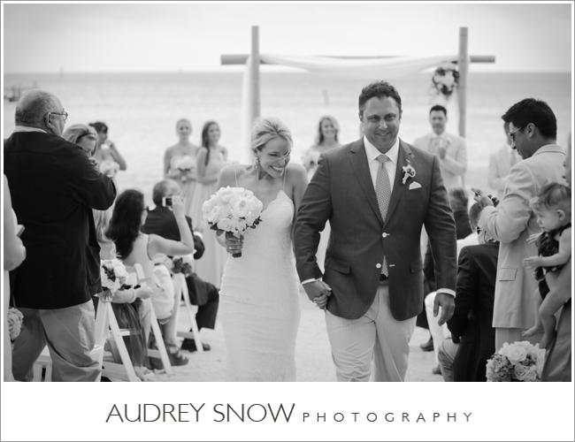 audreysnow-casa-marina-key-west-wedding-photography_0700.jpg