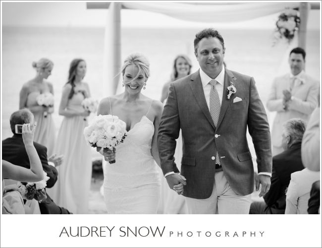 audreysnow-casa-marina-key-west-wedding-photography_0701.jpg