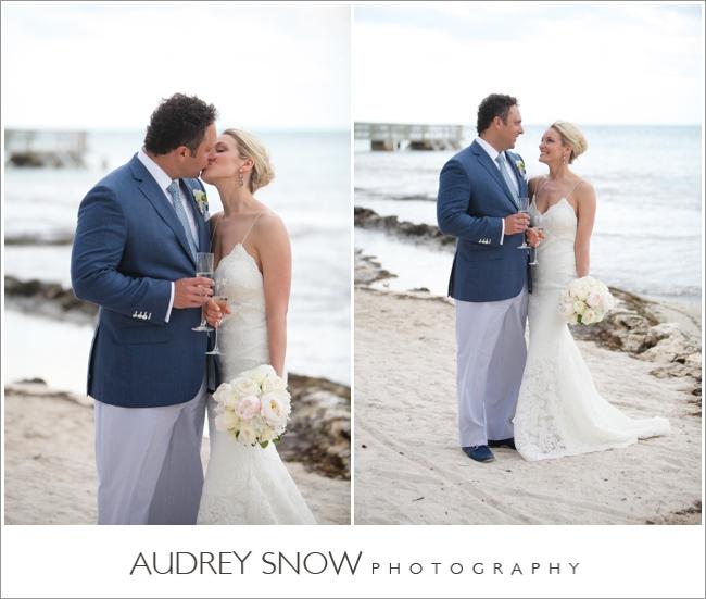 audreysnow-casa-marina-key-west-wedding-photography_0703.jpg