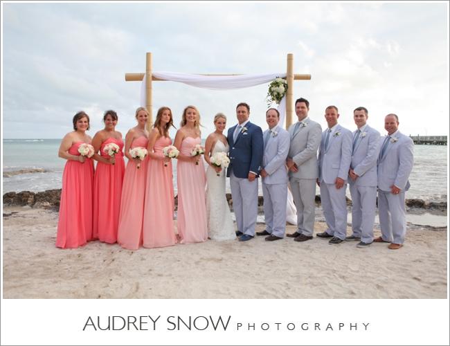 audreysnow-casa-marina-key-west-wedding-photography_0704.jpg