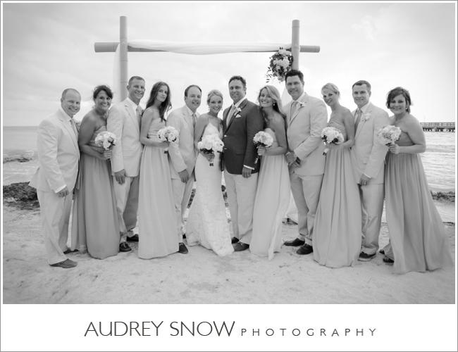 audreysnow-casa-marina-key-west-wedding-photography_0705.jpg