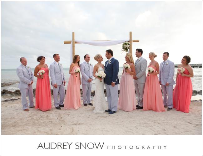 audreysnow-casa-marina-key-west-wedding-photography_0706.jpg