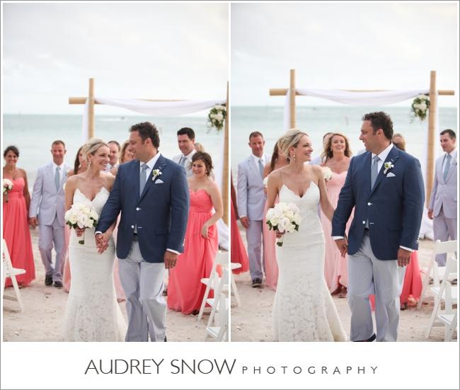 audreysnow-casa-marina-key-west-wedding-photography_0707.jpg