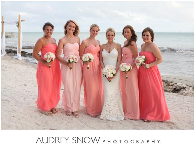 audreysnow-casa-marina-key-west-wedding-photography_0708.jpg