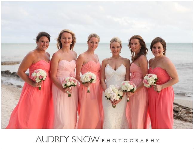 audreysnow-casa-marina-key-west-wedding-photography_0709.jpg