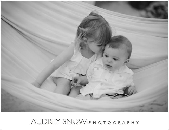 audreysnow-casa-marina-key-west-wedding-photography_0710.jpg