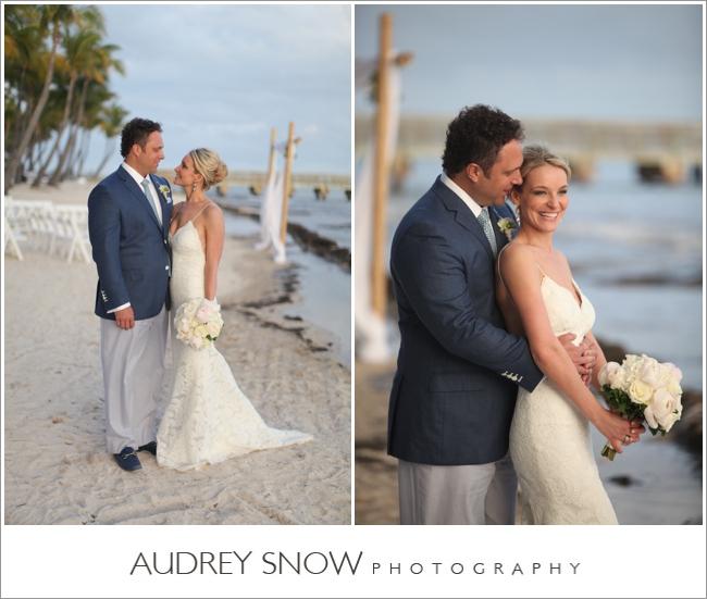 audreysnow-casa-marina-key-west-wedding-photography_0711.jpg