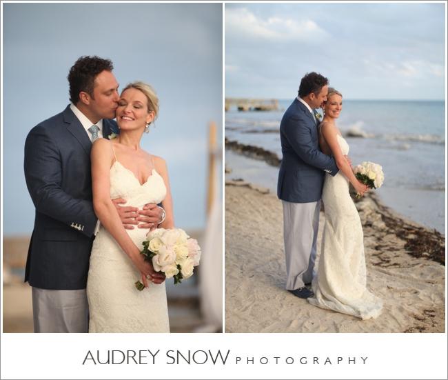 audreysnow-casa-marina-key-west-wedding-photography_0714.jpg