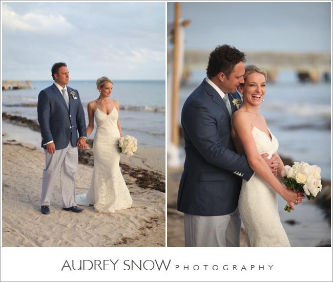 audreysnow-casa-marina-key-west-wedding-photography_0715.jpg