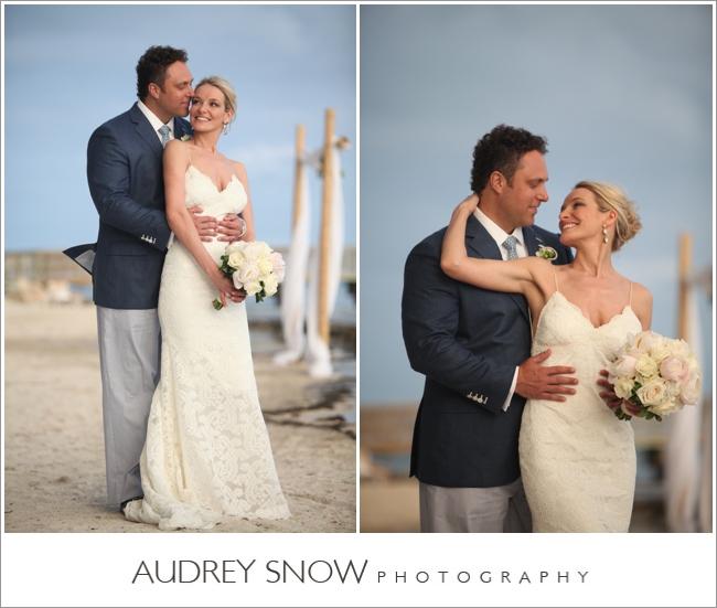 audreysnow-casa-marina-key-west-wedding-photography_0716.jpg