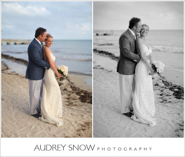 audreysnow-casa-marina-key-west-wedding-photography_0717.jpg