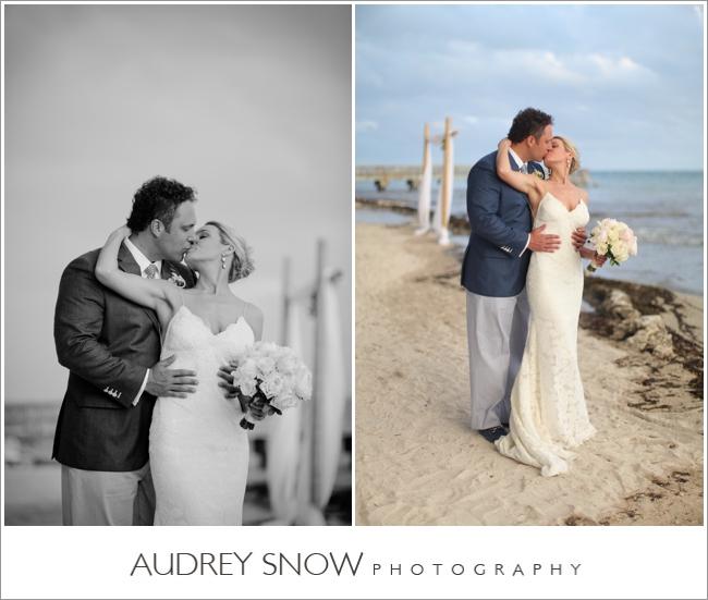 audreysnow-casa-marina-key-west-wedding-photography_0718.jpg