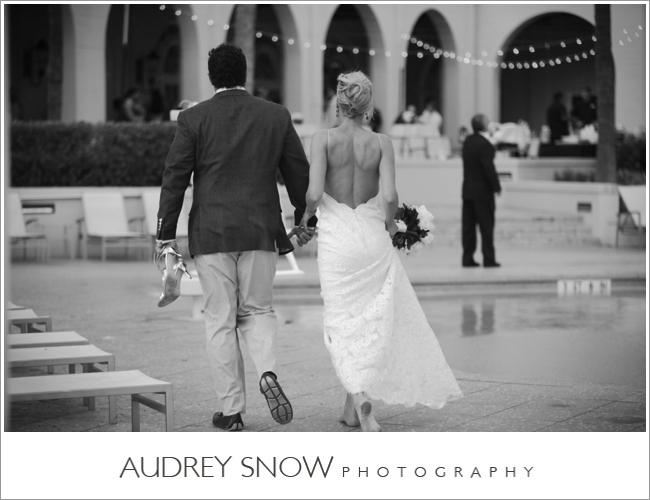 audreysnow-casa-marina-key-west-wedding-photography_0721.jpg