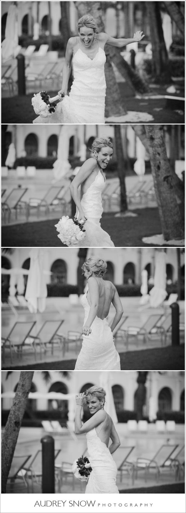 audreysnow-casa-marina-key-west-wedding-photography_0720.jpg