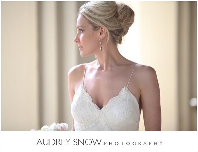 audreysnow-casa-marina-key-west-wedding-photography_0722.jpg