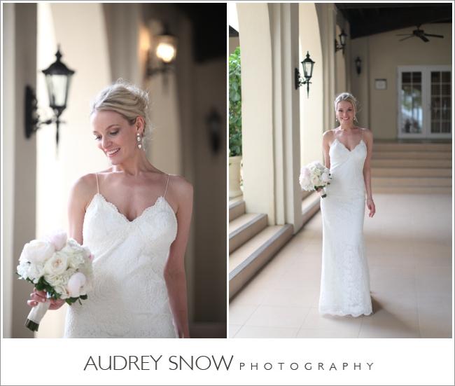 audreysnow-casa-marina-key-west-wedding-photography_0723.jpg