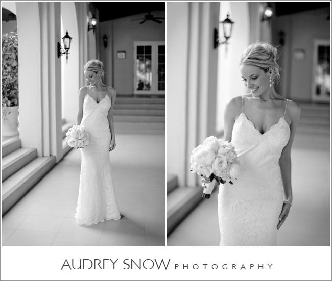 audreysnow-casa-marina-key-west-wedding-photography_0724.jpg