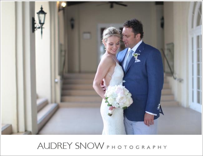 audreysnow-casa-marina-key-west-wedding-photography_0726.jpg