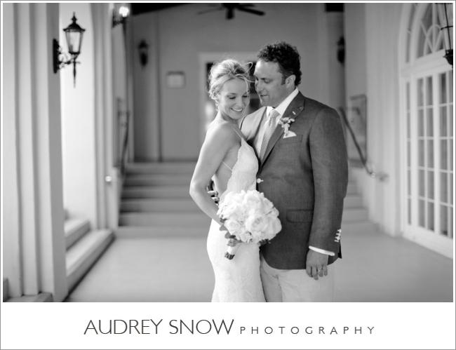 audreysnow-casa-marina-key-west-wedding-photography_0728.jpg