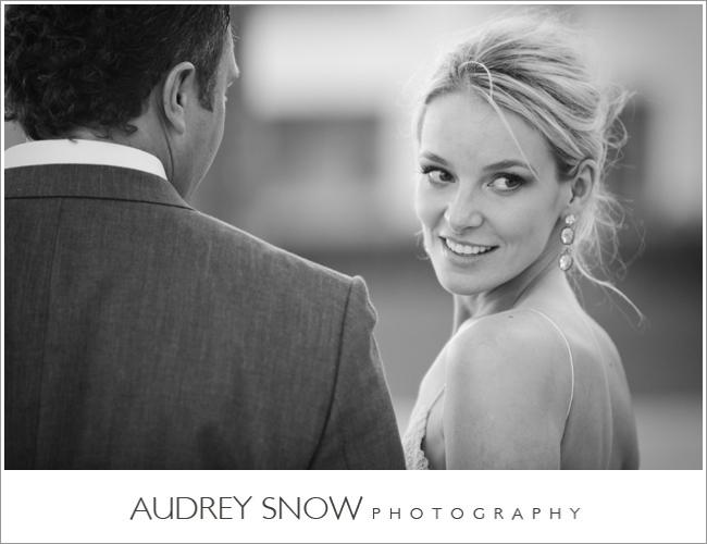 audreysnow-casa-marina-key-west-wedding-photography_0730.jpg