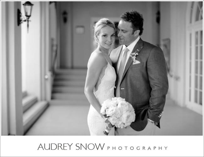 audreysnow-casa-marina-key-west-wedding-photography_0729.jpg