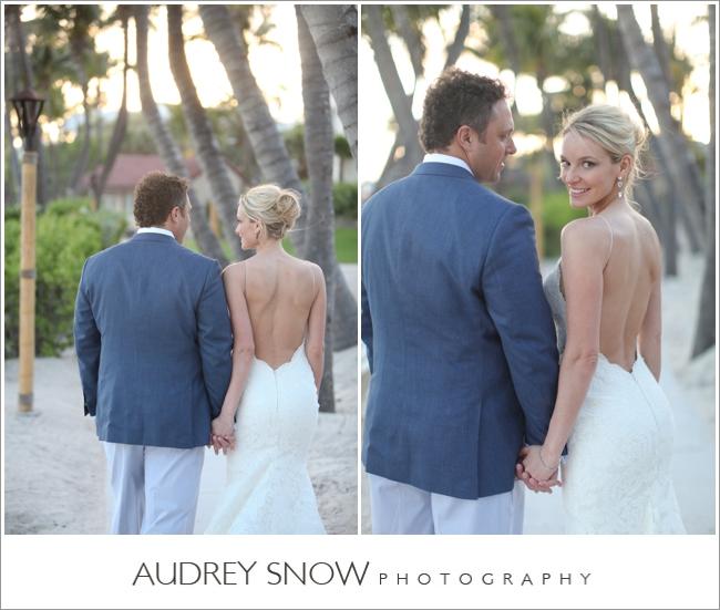 audreysnow-casa-marina-key-west-wedding-photography_0733.jpg