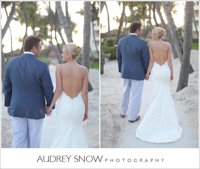 audreysnow-casa-marina-key-west-wedding-photography_0734.jpg