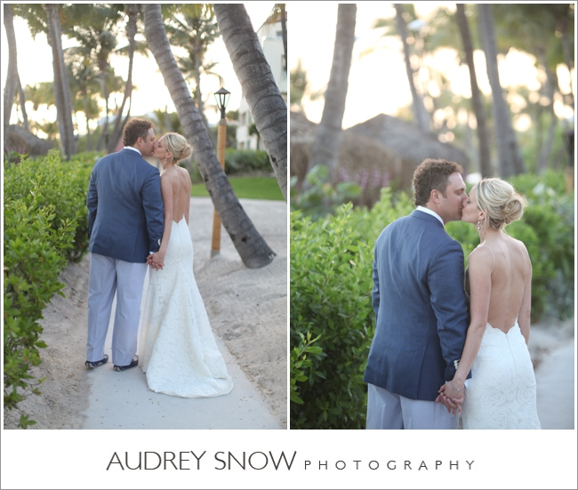audreysnow-casa-marina-key-west-wedding-photography_0735.jpg