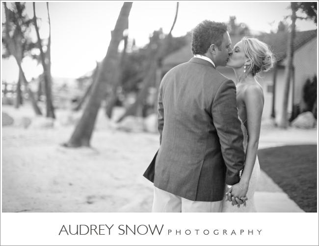 audreysnow-casa-marina-key-west-wedding-photography_0736.jpg
