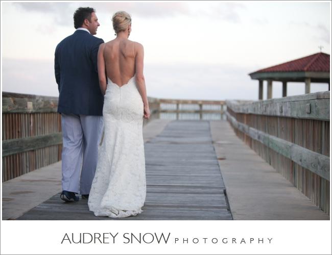 audreysnow-casa-marina-key-west-wedding-photography_0737.jpg