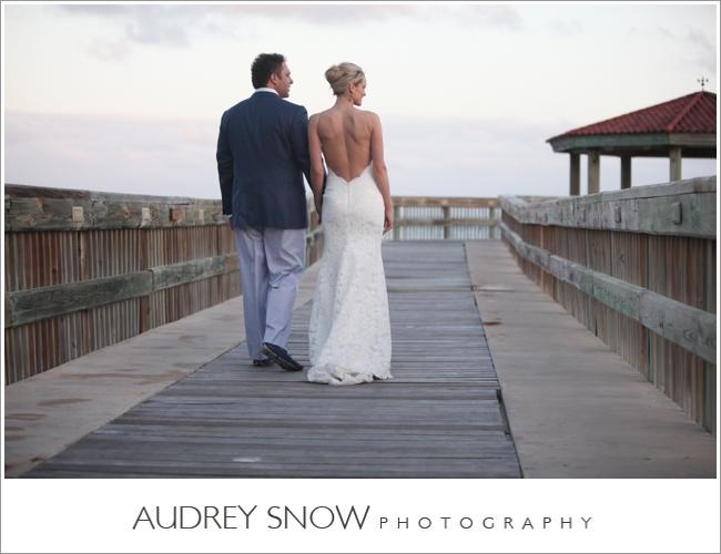 audreysnow-casa-marina-key-west-wedding-photography_0738.jpg