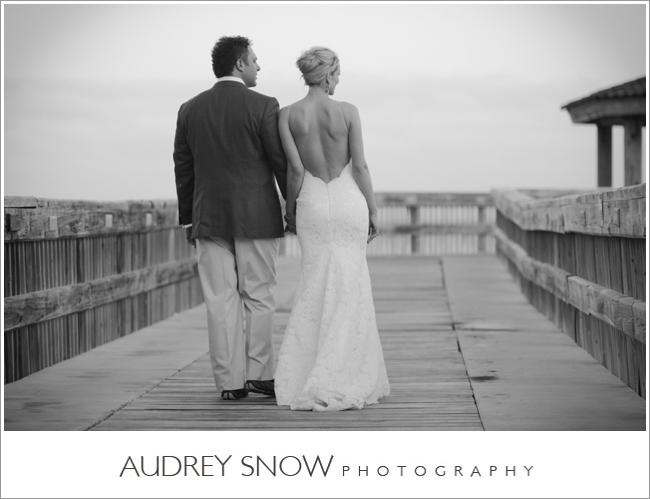 audreysnow-casa-marina-key-west-wedding-photography_0739.jpg