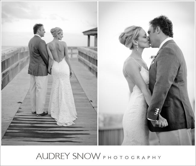 audreysnow-casa-marina-key-west-wedding-photography_0741.jpg