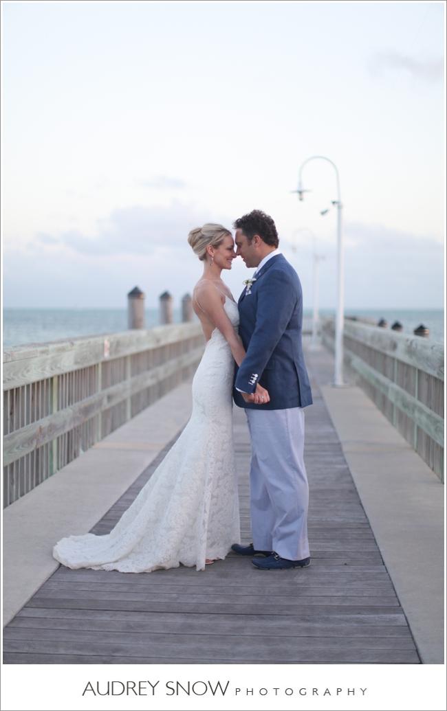 audreysnow-casa-marina-key-west-wedding-photography_0742.jpg